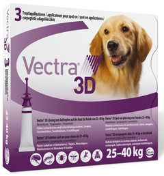 VECTRA-3D_product